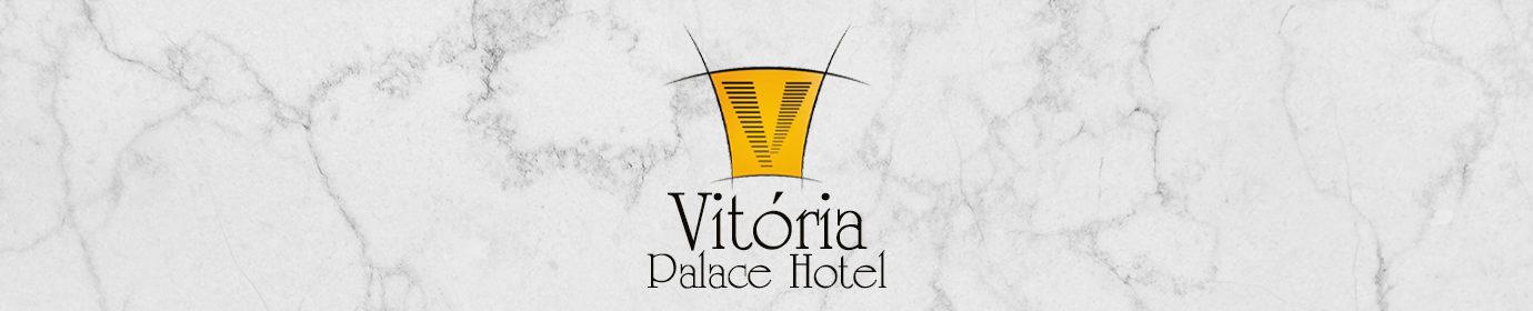 Vitória Palace Hotel Blog
