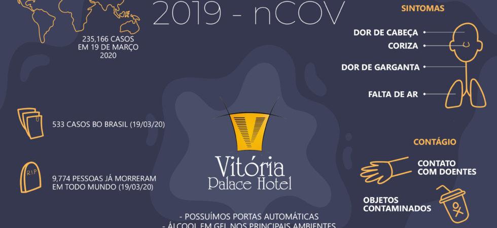 vph_prevencao_coronavirus